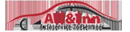 All & Inn Autoservice Zoetermeer B.V.